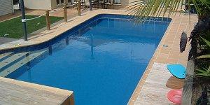 Swimming Pool Styles Pleasure Pools